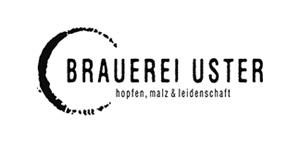 Brauerei Uster - hopfen, malz & leidenschaft