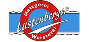 Lustenberger Metzgerei